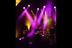 BtS in Paris :: Les 7 nains au pays d'Esmeralda !