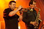 Fête de la Musique :: Lausanne-Flon 2011